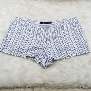 French Connection Shorts - French Connection shorts